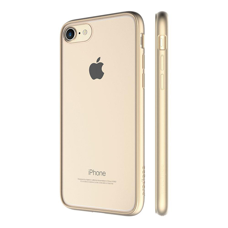 mobiletech-iPhone-7-Prodigee-Scene-Gold
